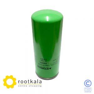 فیلتر روغن هیوندا R500-7