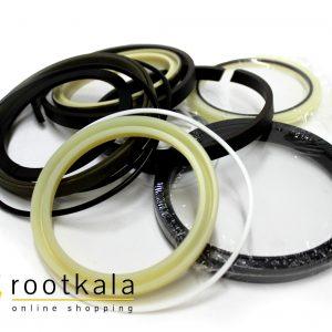 Doosan 185W Bucket Seal Kit