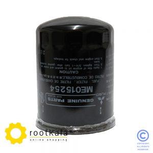 فیلتر گازوییل موتور هیوندا R170