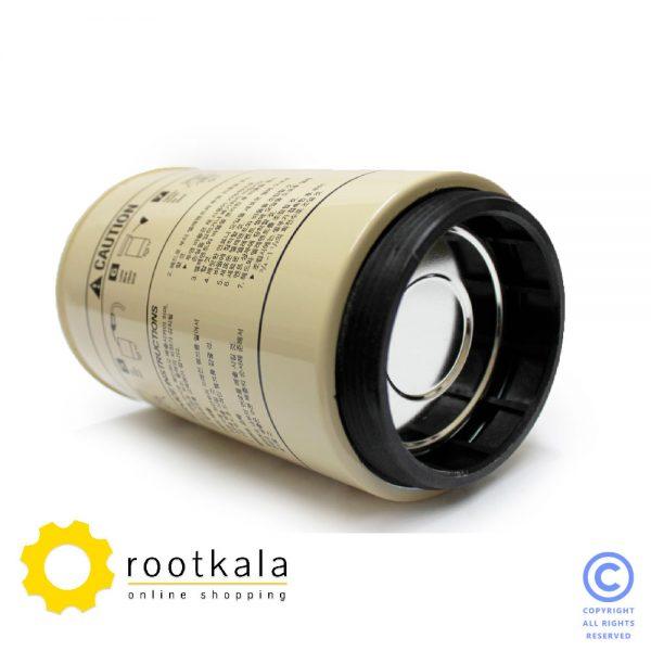 فیلتر آبگیر هیوندا 11LB-20310