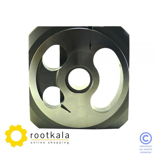 روتاری گروپ پمپ هیدرولیک دوسان DX470-420