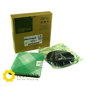 JMF 151 PUMP SEAL KIT