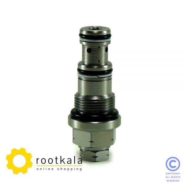 کوماتسو unload control valve PC200-7/8