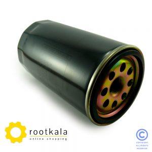فیلتر گازوییل بیل مکانیکی هیوندای R210-7H