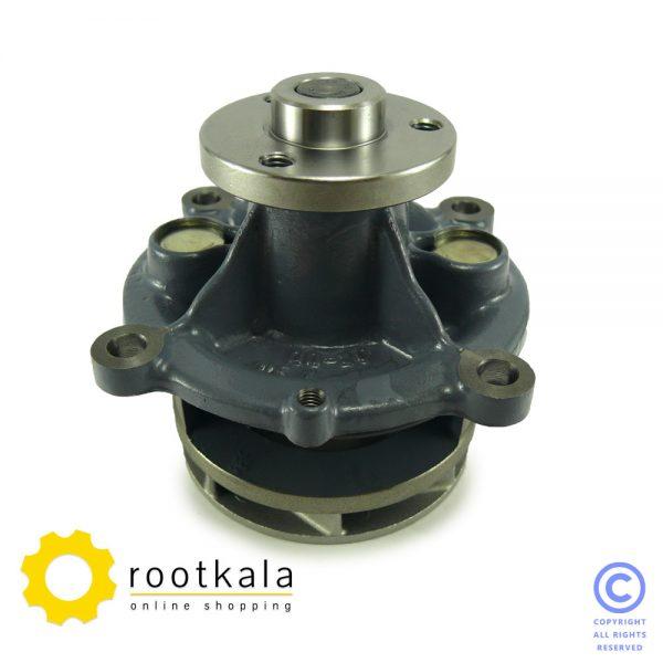 واترپمپ موتور دویتس 2012/1013
