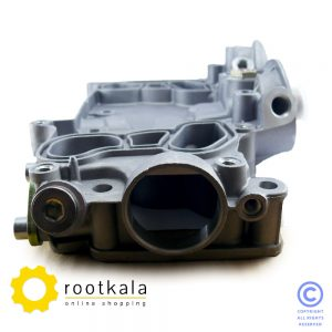 پایه فیلتر (پوسته کولر) موتور دویتس 2012