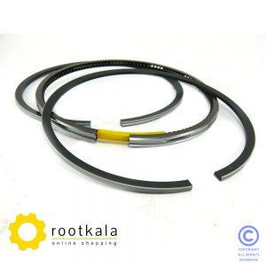 Komatsu W120 Piston Ring