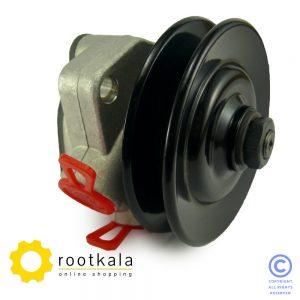 پمپ گازوییل ( پمپ سه گوش) موتور دویتس 1013