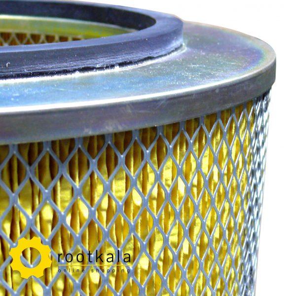 فیلتر هواکش R520-7