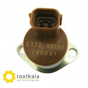 سنسور دور موتور (جی سنسور) دامتراک کوماتسو HD325-7