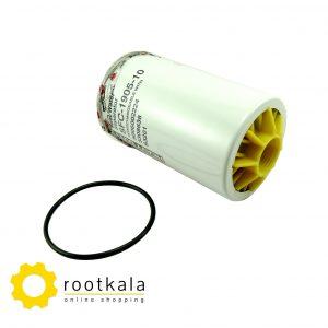 فیلتر آبگیر گازوییل بیل مکانیکی زوم لاین SE230 ساکورا SFC-1905-10