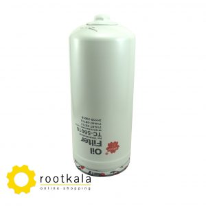فیلتر گیربکس لودر کوماتسو WA470-6 ساکورا TC-56010