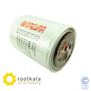 Sakura Water Filter WC-5708