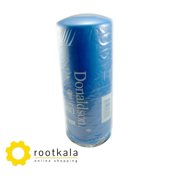 فیلتر گازوییل دونالدسون DBF5782