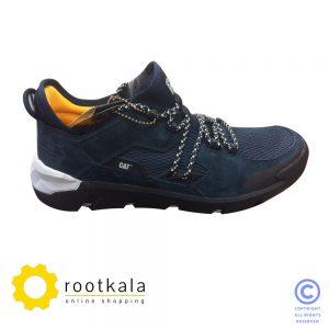کفش مردانه کاترپیلار مدل C-02