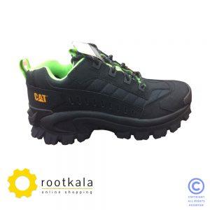 کفش مردانه کاترپیلار مدل C-04