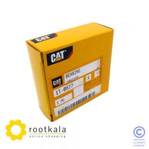 Caterpillar 988B Bearing (1T0577)