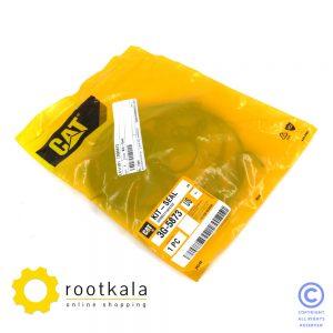 Caterpillar 988B Steering pump Repair Kit 3G5873