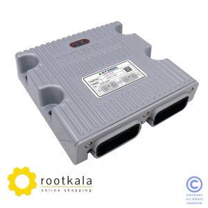 ECU بیل مکانیکی هیوندای R220LC-9SH