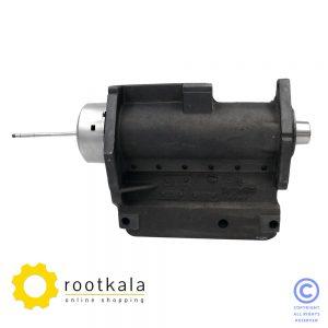پمپ انژکتور موتور کاترپیلار 3306 (بدون گاورنر)