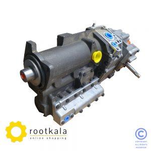 پمپ انژکتور موتور کاترپیلار 3306 (اورجینال)