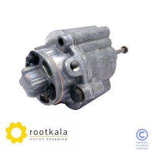 کنترل سوخت موتور لودر کاترپیلار 988B