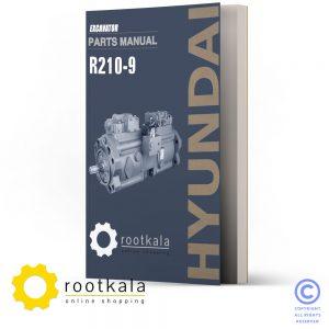 R210-9