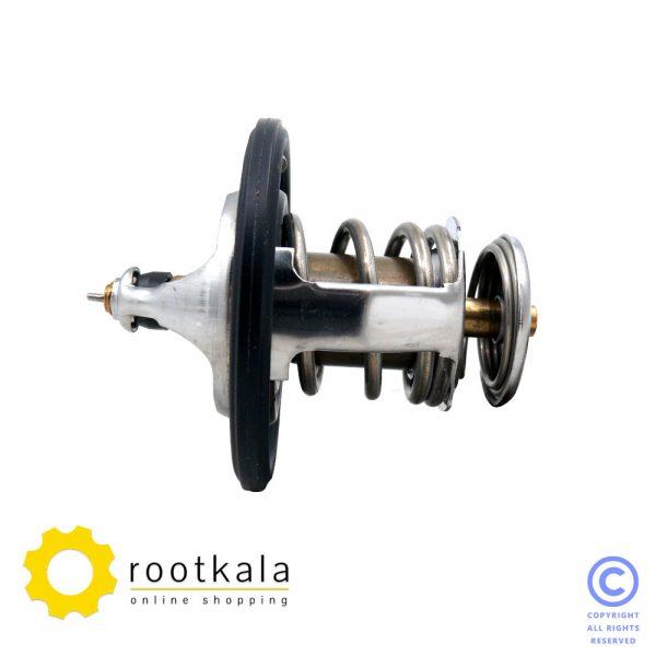 ترموستات موتور خودرو هیوندای و کیا 255003C130