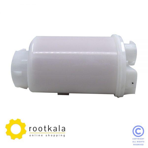 فیلتر بنزین خودرو هیوندای و کیا 3191109000