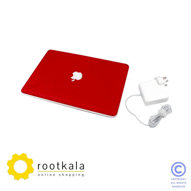 لپ تاپ مک بوک اپل A1342